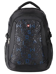 Oiwas Computer  Backpack Bag for 15.6 Inch Laptop