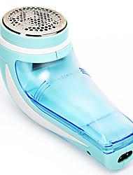 Nouvelle qualité de modèle cheveux rechargeable boule Trimmer