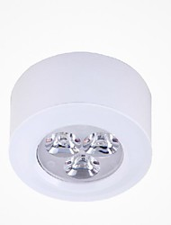 UMEI™ 3 Modern/Contemporary LED Spot Lights