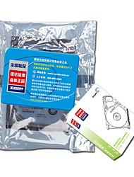 """Seagate ST500LM000 SATA3 2.5"""" 500GB SSHD Internal Hard Drive"""