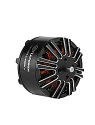 LDPOWER MT3515-400KV Brushless Outrunner Motor