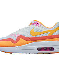 nike air max 1 br sport chaussures pour femmes (nsw644443-101)