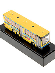 1/75 Scale RC City Express Bus
