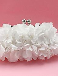 polyster mariage / embrayages pour les occasions spéciales / sacs bandoulière (plus de couleurs)