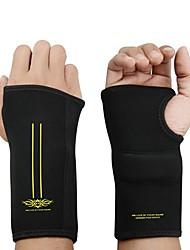 EXCO E-sports Wristbands Gloves