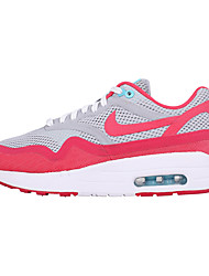 nike air max 1 br sport chaussures pour femmes (nsw644443-001)