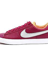sport chaussures nike résultat suprême ltr femmes (nsw631461-500)