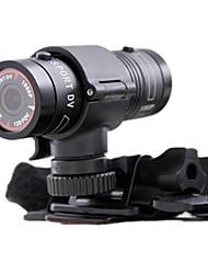 HD Mini Flashlight  Waterproof Sport DV
