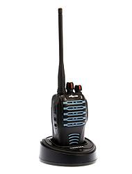 JF JF610S impermeable 16-CH Wireless Walkie Talkie / Interphone