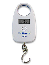 Cheap Price Convenient Portable Scale