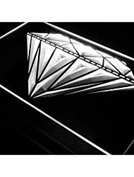 i723 Diamond Shop Display Jewelry Neon Light Sign