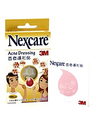3M Nexcare Acne Dressing 18pcs