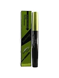 ico184535 i. couleur concentrer inciter mascara 10ml / 0,35 oz