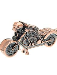 Novidade motocicleta Lighter