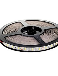 Super Bright 5730 SMD 300leds waterdichte LED-strip licht (12V5M)