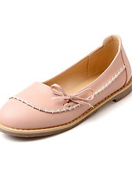 Women's Flat Heel Ballerina Flats Shoes (More Colors)