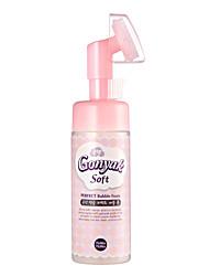 [Holika Holika] Gonyak Soft Perfect Bubble Foam 150ml
