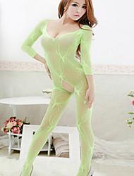 Women's Intimates & Sleepwear , Nylon/Spandex wawa