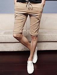 Men's Summer Short  Pants