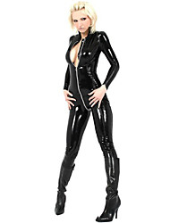 Costumes - Uniformes - Féminin - Halloween/Carnaval - Collant/Masque