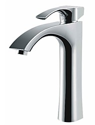 Brass Cast  Single Handle Basin Tap