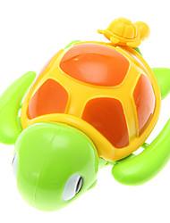 Petit jouet tortue Joué in the Water