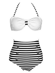 Mujeres Sexy Bikini-GDD30