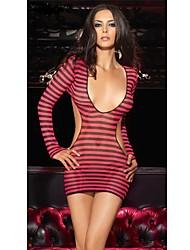 Mujeres MATI Europa y los Estados Unidos de la ropa interior atractiva