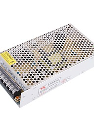 12V 10A 120W Konstant spänning AC / DC Switching Power Supply Converter (110-240V till 12V)