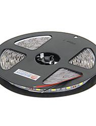 z®zdm 5м 72W 300x5050smd холодный белый свет прокладка водить лампы (DC 12V)