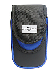 Protector Case Capa Carry Bag para PSP2000/PSP3000