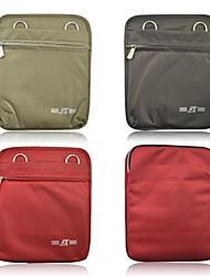 2014 Laptop Bag Messenger Bag Bolsa de Ombro 10 polegadas Tablet Computer Bag