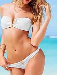 Mujeres Sexy Bikini-GDD11