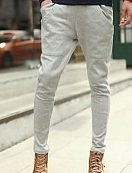 Casual Pantalones deportivos