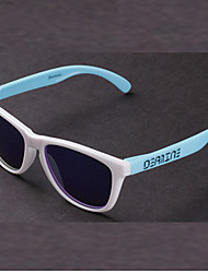 Young Prince Classic Style Childrens Sunglasses