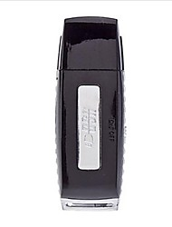 Mini USB Voice Recorder (4GB)