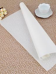 Oil Paper Non-stick High Temperature Resistant Silicone Oil Paper,40x60cm