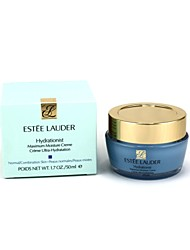 Estee Lauder Hydrationist Maximum Moisture Creme For Normal/Combination Skin 50ml / 1.7oz