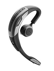 Jabra Motion™ Wireless Bluetooth Handsfree Headset for iPhone 6 iPhone 6 Plus