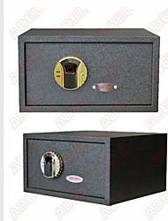 ADEL Fingerabdruck-Box (120 Fingerabdrücke)