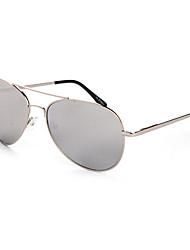 bazoo Elastic Mercury Lens Pilot Glasses A7802-5