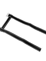 TTYGJ Nylon & Metal Crank Arm Alarm Device Golf Action Rectifier