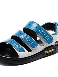 Hubby Bear ® Meninos Outdoor Moda Praia Sapatos