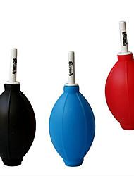Produtos profissionais Ópticos ternos limpos