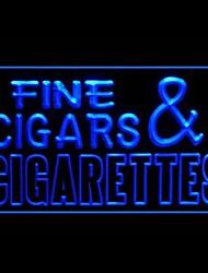 сигары сигареты реклама привело свет знак