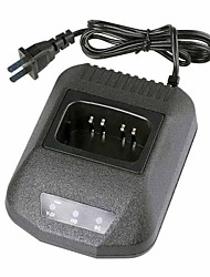 Walkie Talkie Charger Motorola P040 P080 GP308 GP88S CT150 CT250 CT450 PRO3150 and More