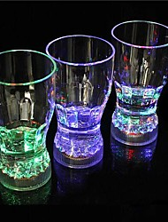 Coway The Bar Dedicated Light-Emitting LED Nightlight Cola Glass