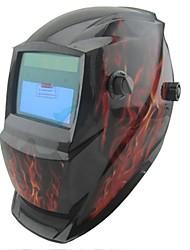 солнечная батарея Li автоматическая потемнение аргонодуговой миг ММА маг кр кс электросварка маска / шлемы / сварщик колпачок для сварочного аппарата