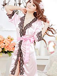 aimore sexy pigiameria manica lunga donna