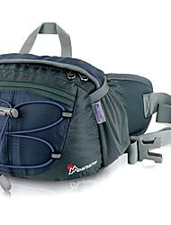 tergal montagne 8l royale cyclisme taille sac bleu en plein air breathbale de sac de poitrine